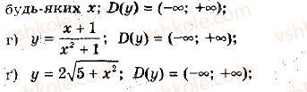 10-algebra-gp-bevz-vg-bevz-ng-vladimirova-2018-profilnij-riven--rozdil-1-funktsiyi-mnogochleni-rivnyannya-i-nerivnosti-3-vlastivosti-funktsiyi-164-rnd4804.jpg