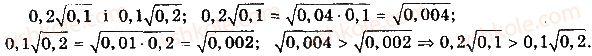 10-algebra-gp-bevz-vg-bevz-ng-vladimirova-2018-profilnij-riven--rozdil-1-funktsiyi-mnogochleni-rivnyannya-i-nerivnosti-3-vlastivosti-funktsiyi-204-rnd6328.jpg