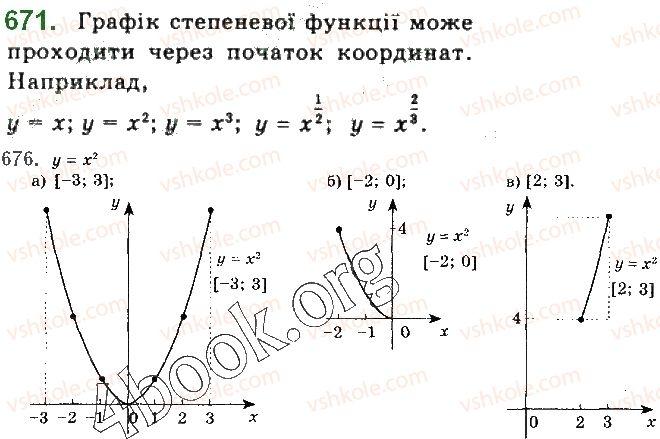 10-algebra-gp-bevz-vg-bevz-ng-vladimirova-2018-profilnij-riven--rozdil-2-stepeneva-funktsiya-13-stepenevi-funktsiyi-671.jpg