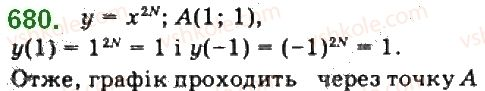 10-algebra-gp-bevz-vg-bevz-ng-vladimirova-2018-profilnij-riven--rozdil-2-stepeneva-funktsiya-13-stepenevi-funktsiyi-680.jpg