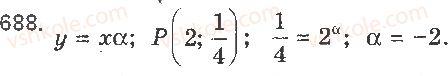 10-algebra-gp-bevz-vg-bevz-ng-vladimirova-2018-profilnij-riven--rozdil-2-stepeneva-funktsiya-13-stepenevi-funktsiyi-688.jpg