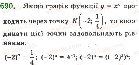 10-algebra-gp-bevz-vg-bevz-ng-vladimirova-2018-profilnij-riven--rozdil-2-stepeneva-funktsiya-13-stepenevi-funktsiyi-690.jpg