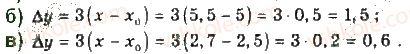10-algebra-gp-bevz-vg-bevz-ng-vladimirova-2018-profilnij-riven--rozdil-5-granitsya-ta-neperervnist-funktsiyi-pohidna-ta-yiyi-zastosuvannya-26-granitsya-i-neperervnist-funktsiyi-1349-rnd2264.jpg