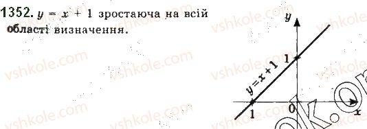 10-algebra-gp-bevz-vg-bevz-ng-vladimirova-2018-profilnij-riven--rozdil-5-granitsya-ta-neperervnist-funktsiyi-pohidna-ta-yiyi-zastosuvannya-26-granitsya-i-neperervnist-funktsiyi-1352.jpg
