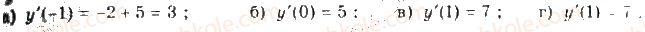 10-algebra-gp-bevz-vg-bevz-ng-vladimirova-2018-profilnij-riven--rozdil-5-granitsya-ta-neperervnist-funktsiyi-pohidna-ta-yiyi-zastosuvannya-28-dotichna-do-grafika-funktsiyi-i-pohidna-1455-rnd8663.jpg