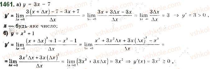 10-algebra-gp-bevz-vg-bevz-ng-vladimirova-2018-profilnij-riven--rozdil-5-granitsya-ta-neperervnist-funktsiyi-pohidna-ta-yiyi-zastosuvannya-28-dotichna-do-grafika-funktsiyi-i-pohidna-1461.jpg