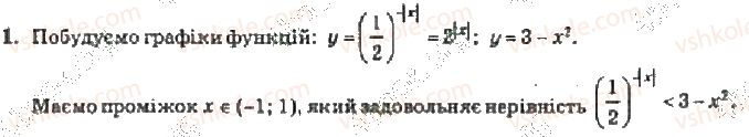 10-algebra-vr-kravchuk-2010-akademichnij-riven--zavdannya-dlya-samoperevirki-zavdannya-dlya-samoperevirki-5-riven-4-1-rnd6465.jpg
