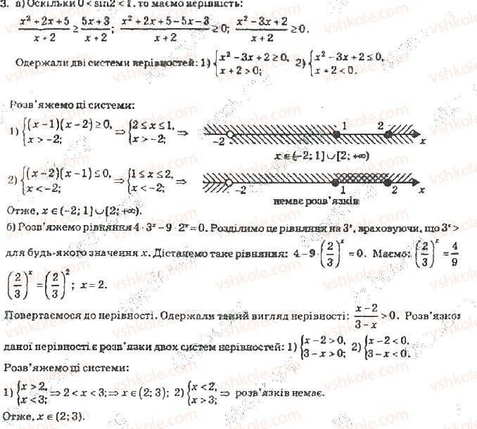 10-algebra-vr-kravchuk-2010-akademichnij-riven--zavdannya-dlya-samoperevirki-zavdannya-dlya-samoperevirki-5-riven-4-3-rnd6308.jpg