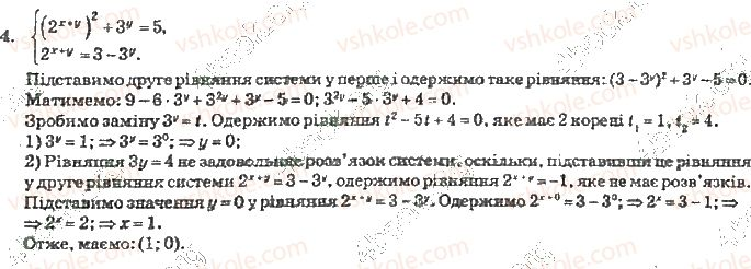 10-algebra-vr-kravchuk-2010-akademichnij-riven--zavdannya-dlya-samoperevirki-zavdannya-dlya-samoperevirki-5-riven-4-4-rnd7947.jpg