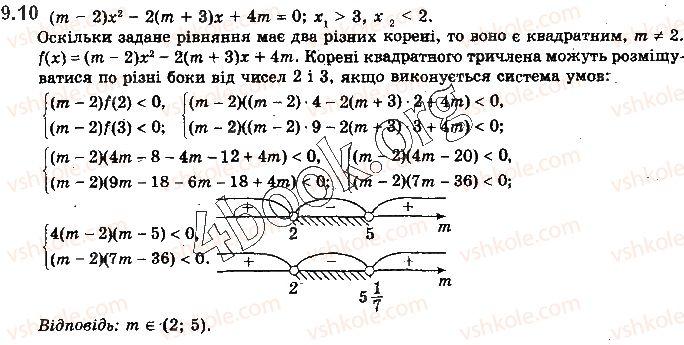 10-algebra-yep-nelin-2018-profilnij-riven--9-rivnyannya-i-nerivnosti-z-parametrami-10.jpg