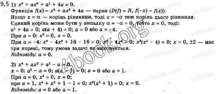 10-algebra-yep-nelin-2018-profilnij-riven--9-rivnyannya-i-nerivnosti-z-parametrami-5.jpg