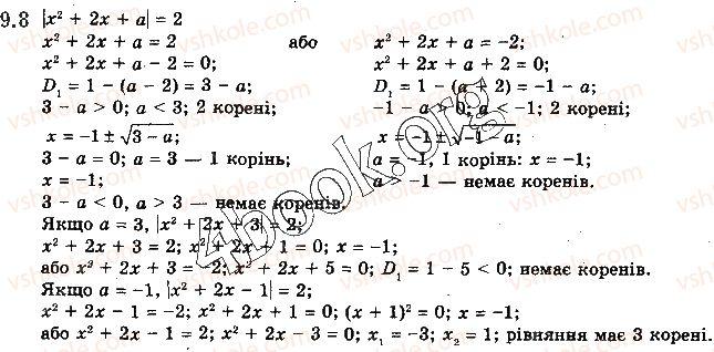 10-algebra-yep-nelin-2018-profilnij-riven--9-rivnyannya-i-nerivnosti-z-parametrami-8.jpg