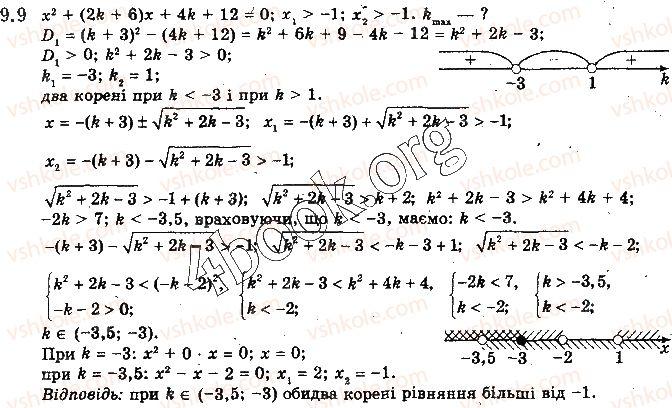 10-algebra-yep-nelin-2018-profilnij-riven--9-rivnyannya-i-nerivnosti-z-parametrami-9.jpg