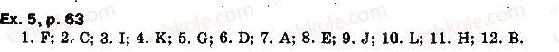 10-anglijska-mova-am-nesvit-2010-9-rik-navchannya--unit-2-sport-and-leisure-lessons-5-6-take-care-of-the-i-louse-of-you-5.jpg