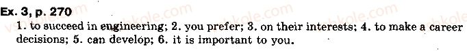 10-anglijska-mova-am-nesvit-2010-9-rik-navchannya--unit-8-career-prospects-lessons-11-12-develop-your-skills-3.jpg