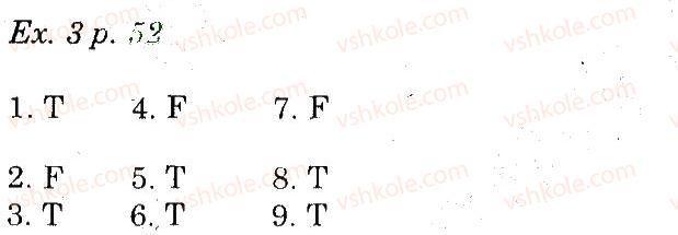 10-anglijska-mova-od-karpyuk-2010--unit-3-why-go-to-school-check-your-skills-3.jpg