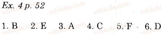 10-anglijska-mova-od-karpyuk-2010--unit-3-why-go-to-school-check-your-skills-4.jpg