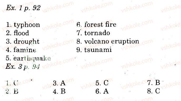 10-anglijska-mova-od-karpyuk-2010--unit-6-is-the-earth-in-danger-reading-1.jpg