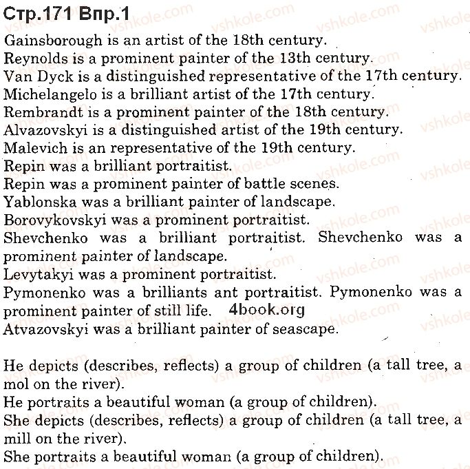 10-anglijska-mova-od-karpyuk-2018--unit-7-the-world-of-painting-p171ex1.jpg