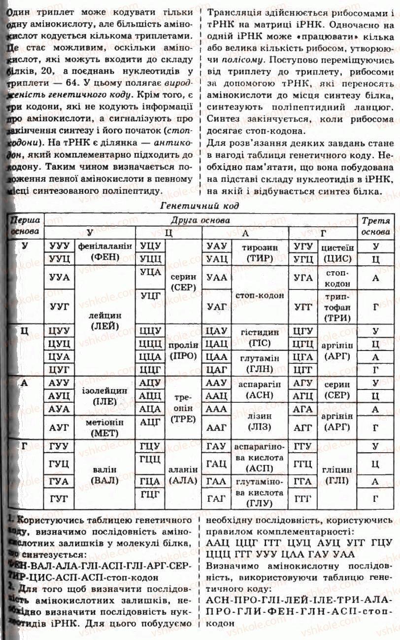 10-biologiya-ov-taglina-2010-akademichnij-riven--praktichni-roboti-ПР6-rnd2457.jpg