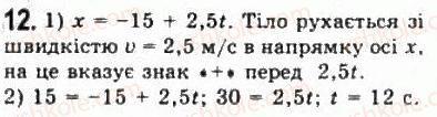 10-fizika-le-gendenshtejn-iyu-nenashev-2010-riven-standartu--rozdil-1-kinematika-2-pryamolinijnij-rivnomirnij-ruh-12-rnd8990.jpg