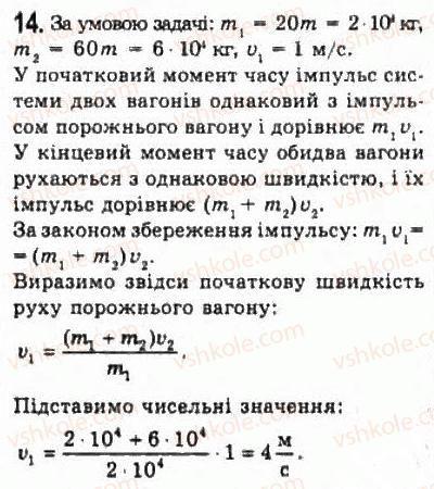 10-fizika-le-gendenshtejn-iyu-nenashev-2010-riven-standartu--rozdil-2-dinamika-13-impuls-zakon-zberezhennya-impulsu-14.jpg