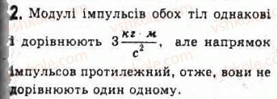 10-fizika-le-gendenshtejn-iyu-nenashev-2010-riven-standartu--rozdil-2-dinamika-13-impuls-zakon-zberezhennya-impulsu-2.jpg