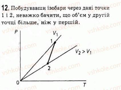 10-fizika-le-gendenshtejn-iyu-nenashev-2010-riven-standartu--rozdil-4-molekulyarna-fizika-21-gazovi-zakoni-12.jpg
