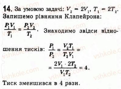 10-fizika-le-gendenshtejn-iyu-nenashev-2010-riven-standartu--rozdil-4-molekulyarna-fizika-21-gazovi-zakoni-14.jpg