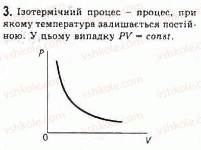 10-fizika-le-gendenshtejn-iyu-nenashev-2010-riven-standartu--rozdil-4-molekulyarna-fizika-21-gazovi-zakoni-3.jpg