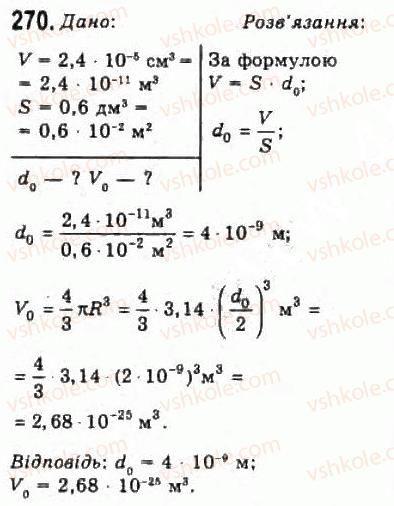 10-fizika-vd-sirotyuk-vi-bashtovij-2010-riven-standartu--molekulyarna-fizika-i-termodinamika-rozdil-4-vlastivosti-gaziv-ridin-tverdih-til-270.jpg