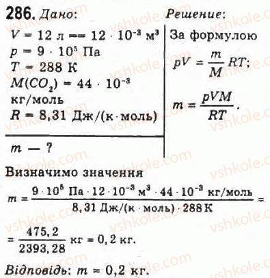 10-fizika-vd-sirotyuk-vi-bashtovij-2010-riven-standartu--molekulyarna-fizika-i-termodinamika-rozdil-4-vlastivosti-gaziv-ridin-tverdih-til-286.jpg