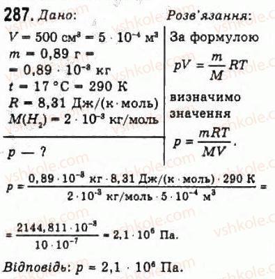 10-fizika-vd-sirotyuk-vi-bashtovij-2010-riven-standartu--molekulyarna-fizika-i-termodinamika-rozdil-4-vlastivosti-gaziv-ridin-tverdih-til-287.jpg