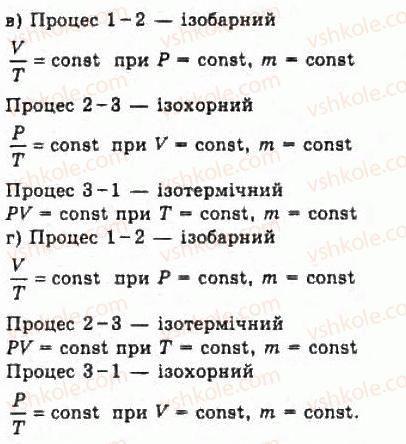 10-fizika-vd-sirotyuk-vi-bashtovij-2010-riven-standartu--molekulyarna-fizika-i-termodinamika-rozdil-4-vlastivosti-gaziv-ridin-tverdih-til-290-rnd9140.jpg