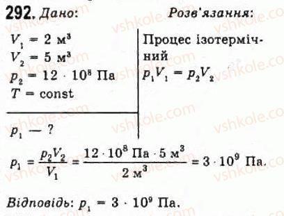 10-fizika-vd-sirotyuk-vi-bashtovij-2010-riven-standartu--molekulyarna-fizika-i-termodinamika-rozdil-4-vlastivosti-gaziv-ridin-tverdih-til-292.jpg