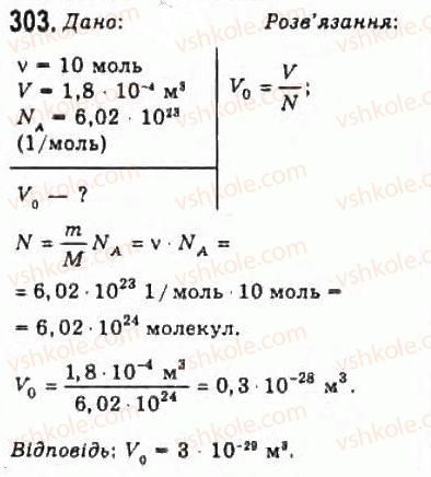 10-fizika-vd-sirotyuk-vi-bashtovij-2010-riven-standartu--molekulyarna-fizika-i-termodinamika-rozdil-4-vlastivosti-gaziv-ridin-tverdih-til-303.jpg