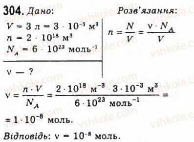10-fizika-vd-sirotyuk-vi-bashtovij-2010-riven-standartu--molekulyarna-fizika-i-termodinamika-rozdil-4-vlastivosti-gaziv-ridin-tverdih-til-304.jpg