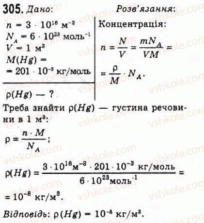 10-fizika-vd-sirotyuk-vi-bashtovij-2010-riven-standartu--molekulyarna-fizika-i-termodinamika-rozdil-4-vlastivosti-gaziv-ridin-tverdih-til-305.jpg