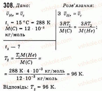 10-fizika-vd-sirotyuk-vi-bashtovij-2010-riven-standartu--molekulyarna-fizika-i-termodinamika-rozdil-4-vlastivosti-gaziv-ridin-tverdih-til-308.jpg