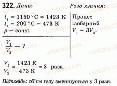 10-fizika-vd-sirotyuk-vi-bashtovij-2010-riven-standartu--molekulyarna-fizika-i-termodinamika-rozdil-4-vlastivosti-gaziv-ridin-tverdih-til-322.jpg