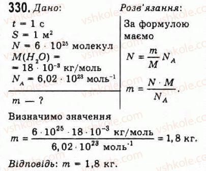 10-fizika-vd-sirotyuk-vi-bashtovij-2010-riven-standartu--molekulyarna-fizika-i-termodinamika-rozdil-4-vlastivosti-gaziv-ridin-tverdih-til-330.jpg