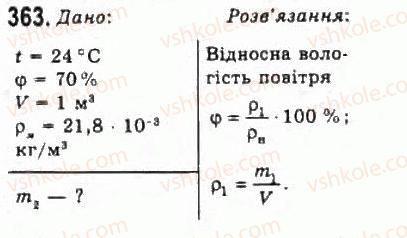 10-fizika-vd-sirotyuk-vi-bashtovij-2010-riven-standartu--molekulyarna-fizika-i-termodinamika-rozdil-4-vlastivosti-gaziv-ridin-tverdih-til-363.jpg