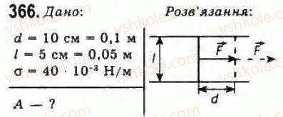10-fizika-vd-sirotyuk-vi-bashtovij-2010-riven-standartu--molekulyarna-fizika-i-termodinamika-rozdil-4-vlastivosti-gaziv-ridin-tverdih-til-366.jpg