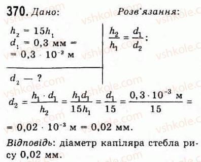10-fizika-vd-sirotyuk-vi-bashtovij-2010-riven-standartu--molekulyarna-fizika-i-termodinamika-rozdil-4-vlastivosti-gaziv-ridin-tverdih-til-370.jpg