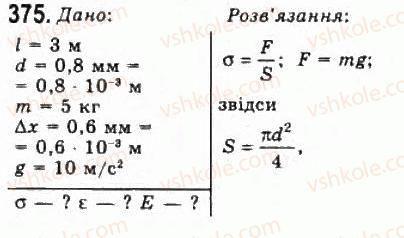 10-fizika-vd-sirotyuk-vi-bashtovij-2010-riven-standartu--molekulyarna-fizika-i-termodinamika-rozdil-4-vlastivosti-gaziv-ridin-tverdih-til-375.jpg