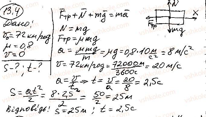 10-fizika-vg-baryahtar-so-dovgij-fya-bozhinova-2018-riven-standartu--rozdil-1-mehanika-13-sila-tertya-4.jpg