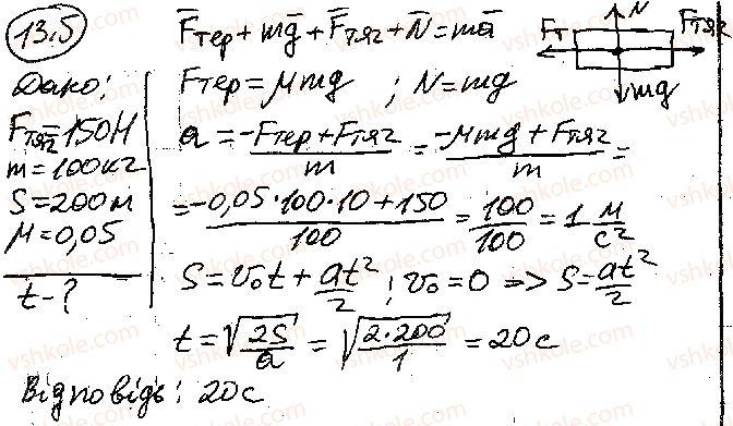 10-fizika-vg-baryahtar-so-dovgij-fya-bozhinova-2018-riven-standartu--rozdil-1-mehanika-13-sila-tertya-5.jpg
