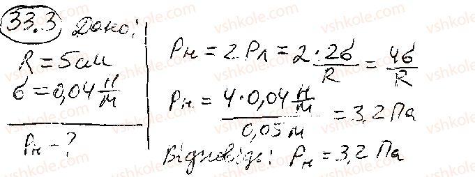 10-fizika-vg-baryahtar-so-dovgij-fya-bozhinova-2018-riven-standartu--rozdil-3-molekulyarna-fizika-i-termodinamika-33-poverhnevij-natyag-ridini-zmochuvannya-kapilyarni-yavischa-3.jpg