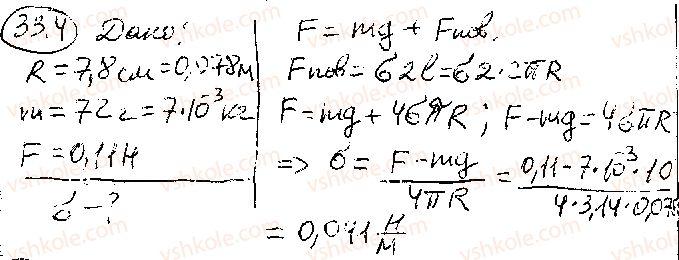 10-fizika-vg-baryahtar-so-dovgij-fya-bozhinova-2018-riven-standartu--rozdil-3-molekulyarna-fizika-i-termodinamika-33-poverhnevij-natyag-ridini-zmochuvannya-kapilyarni-yavischa-4.jpg