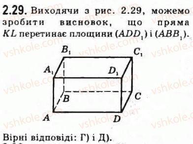 10-geometriya-oya-bilyanina-gi-bilyanin-vo-shvets-2010-akademichnij-riven--modul-2-vstup-do-stereometriyi-23-pererizi-29.jpg